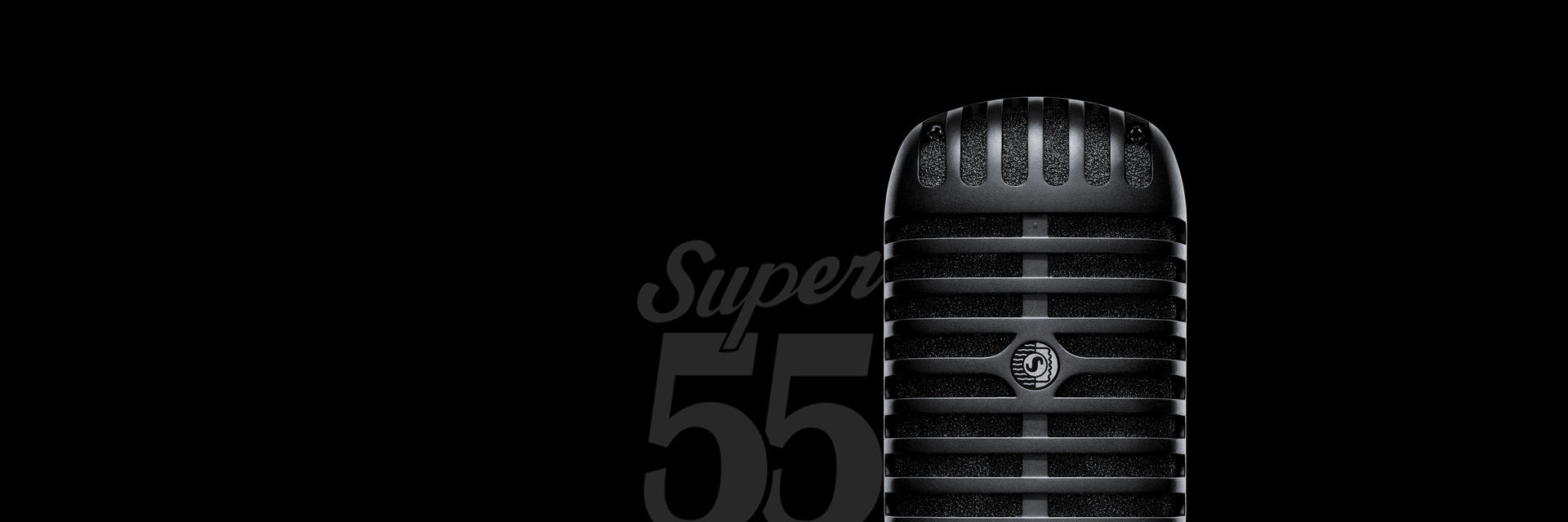 super-55-blk-slide_header-shure_eu_2017