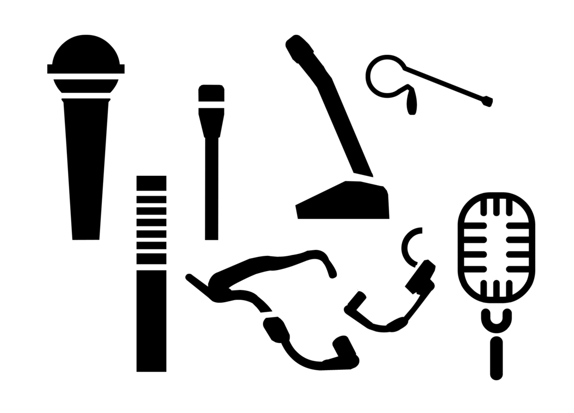 Educational Diagram As Well Xlr Microphone Cable Wiring On Voice Form Factors Microphones