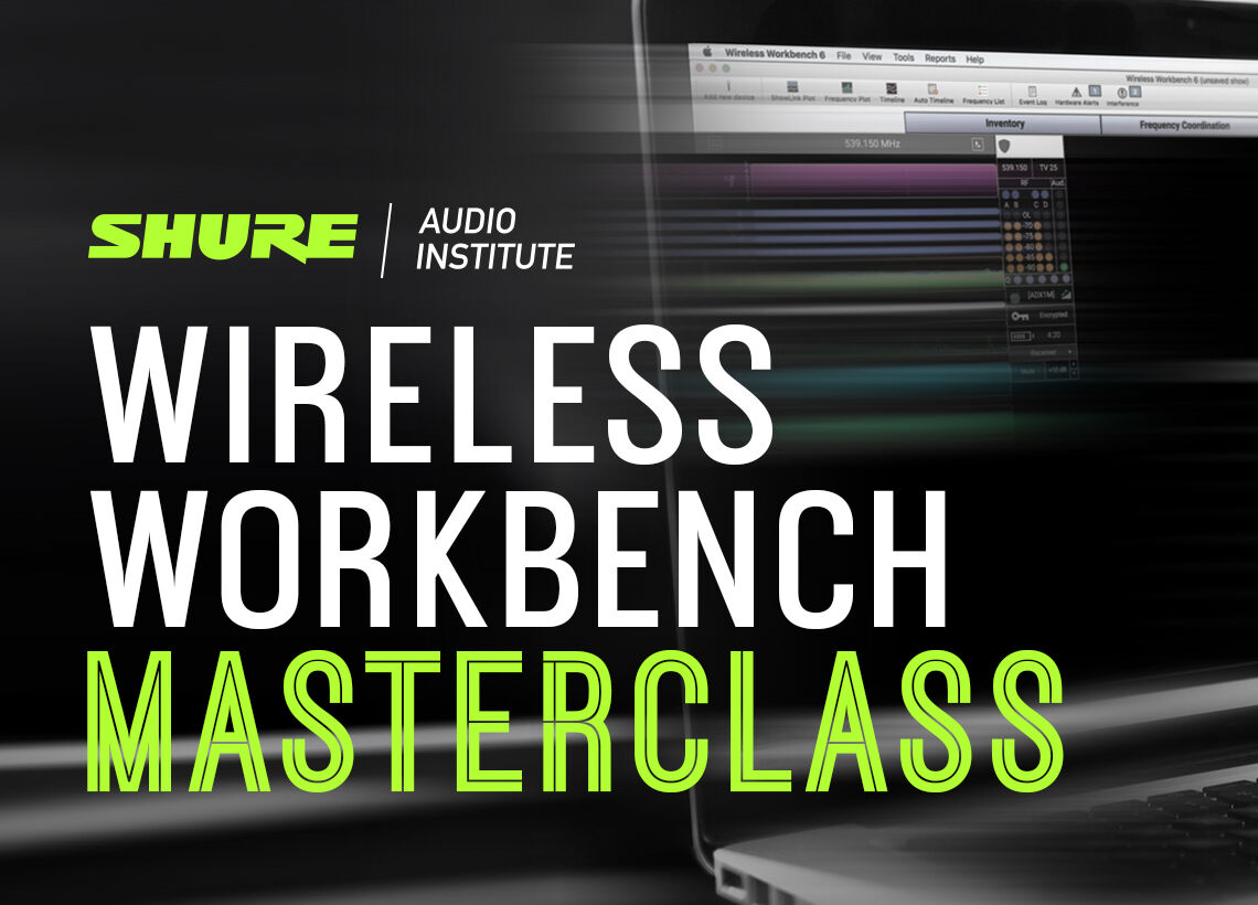 Excellent Wireless Workbench Masterclass Camellatalisay Diy Chair Ideas Camellatalisaycom