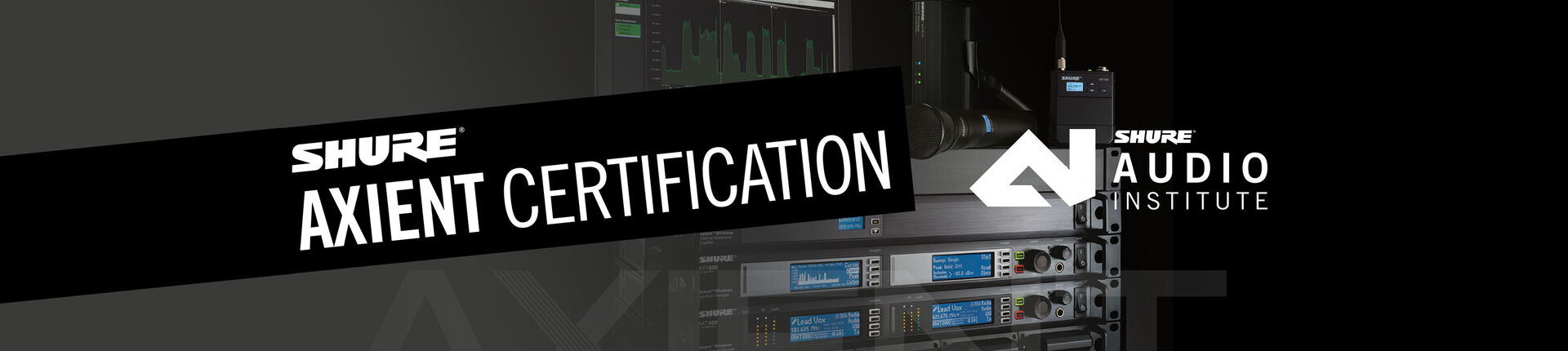 Axient certification contact us 1betcityfo Choice Image